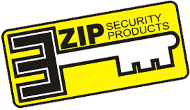 3ZIP Security Products Ltd