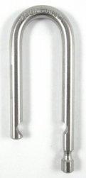 234/40 Series padlock shackle
