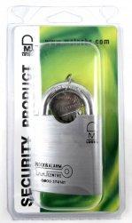 234/55 Series padlock