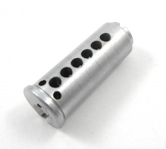 570 Holdback Plug | 3ZIP Security Products