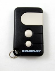 Chamberlin 3 Channel remote
