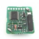 BH1 4C circuit board