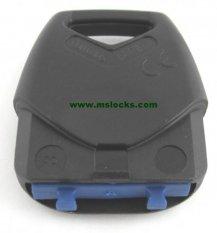 BH2 4D Transponder head