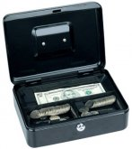 Cash box - medium