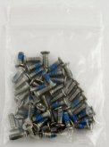 234 cam screw pack