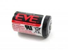 LOKtouch user key battery