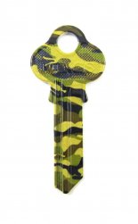 LW4 MA Art key