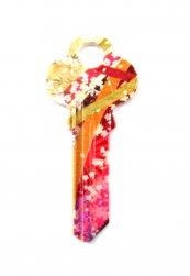 LW4 CB Art key