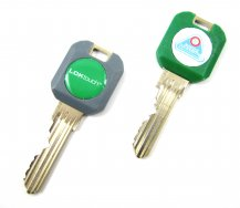 AXcess Key