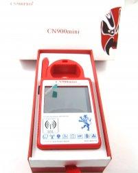 CN900MINI