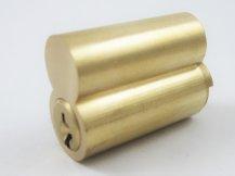45mm Safety Padlock Cylinder