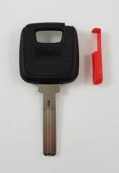 NE66 Key blank
