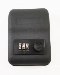 WKS10 Key hider box