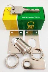 670SN Cam lock