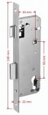 appLOK 45*85 Lock