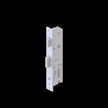 OP50200 2 point lock